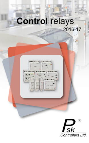 promotion_control_relay-1